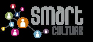 Logo de Smart Culture