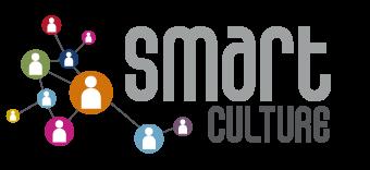 Smart Culture