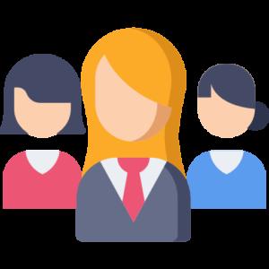 Icono sobre Comités de Dirección: Equipos de Alto Rendimiento en Smart Culture