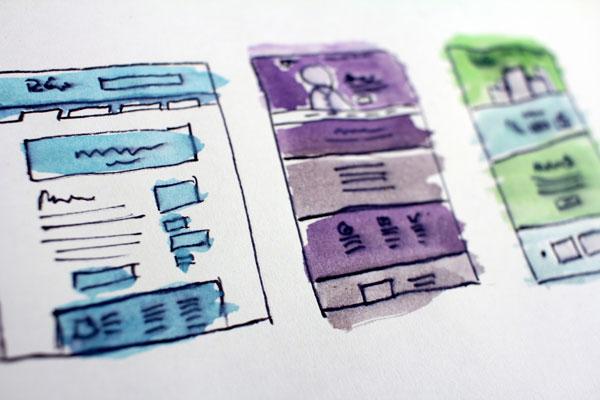 Proyectos personalizados en Smart Culture