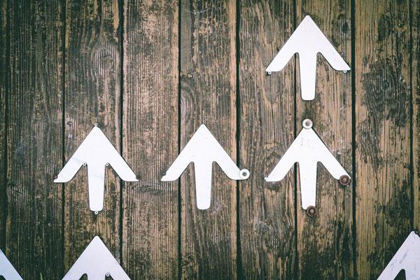 Búsqueda de innovación y resultados en Smart Culture