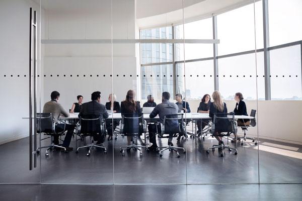 Efectividad y Diversidad de los Consejos de Administración en Smart Culture