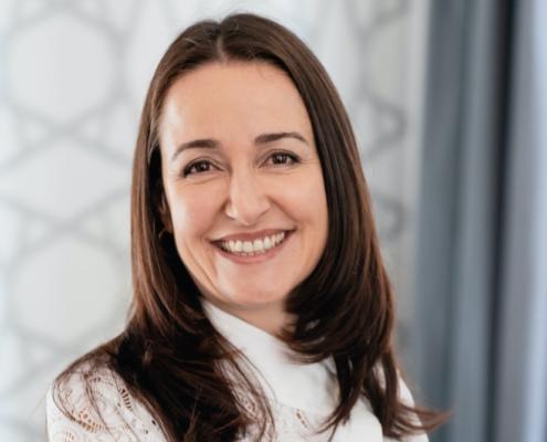 articulo sobre Cultura de Datos de Susana Gómez